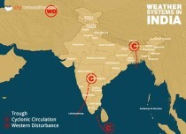 WEATHER-SYSTEM-IN-INDIA-30-03-2017-429