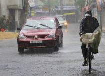 West-bengal rain_The Indian Express 429