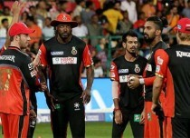 IPL 2017, RCB vs DD: Challengers and Daredevils to lock horns in warm Bengaluru