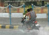 Good Pre-Monsoon rains, lightning strikes in offing for Bihar