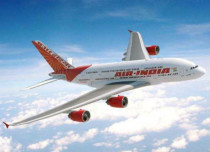Delhi Shimla Udan Flight Services - 2