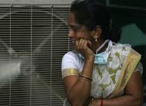 Featured - Odisha Hot - May 23