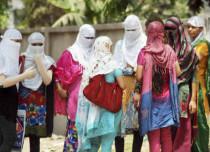 Severe heatwave grips parts of Gujarat, no relief in next 24 hours
