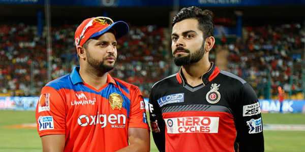 Disciplined RPS push RCB closer to exit door