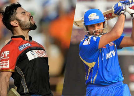 IPL 2017, RPS vs RCB, GL vs MI: Warm Pune and Rajkot to host two important games