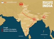 WEATHER-SYSTEM-IN-INDIA-24-04-2017-429