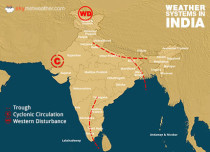 WEATHER-SYSTEM-IN-INDIA-27-04-2017-429