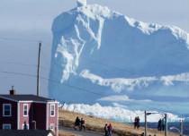 canada_iceberg feature