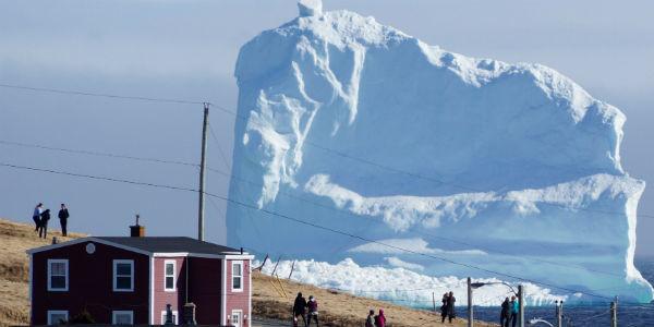 canada_iceberg post