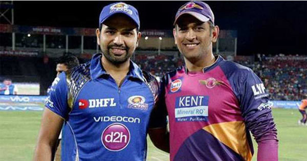 Qualifier 2 MI v KKR, Player of the match: Karn Sharma