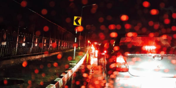 Monsoon to hit Delhi soon