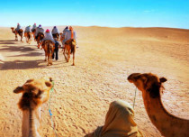 Camel-safari-packages-jaisalmer