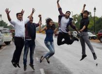 Delhi-rain_Indian express 429