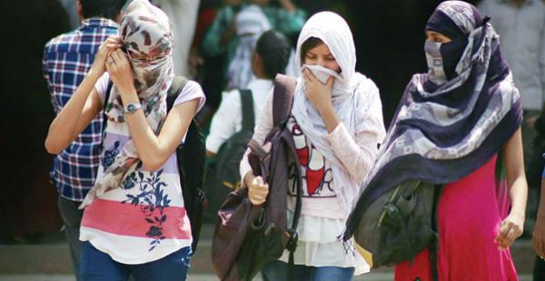 Heatwave Delhi_DNA India 600