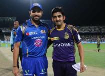 IPL MI vs KKR