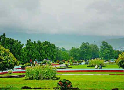 Jamshedpur patna gaya rain_The Telegraph 600