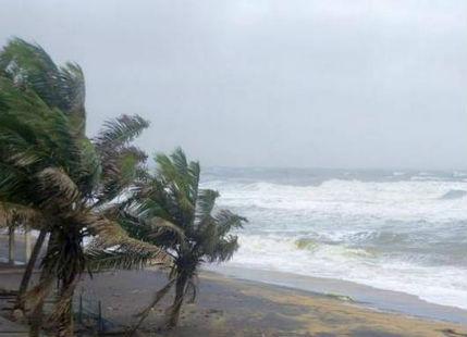 Low pressure in Bay_The Hindu 600