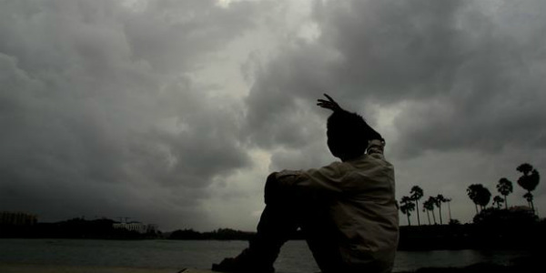 Monsoon 2020 in Odisha, Rain will be continue for next 5 days