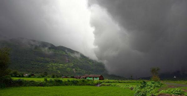 Monsoon in Kerala_Pinterest 600