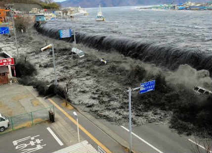 Natural disaster risk_Vice 600