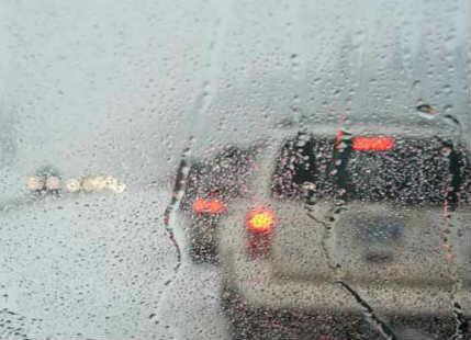 Pre Monsoon rains, thundershowers begin over hot Pune