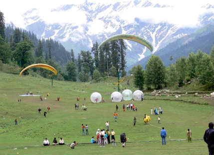 Shimla_Shimla Kashmir tours and travles 600