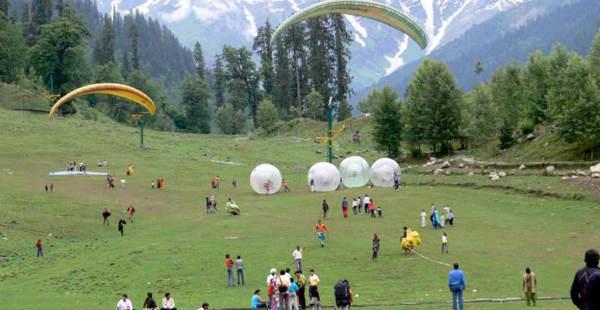 Shimla_Shimla Kashmir tours and travles 600