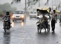 andhra rains feature