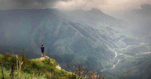north india 1