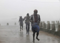 rain in andhra feature