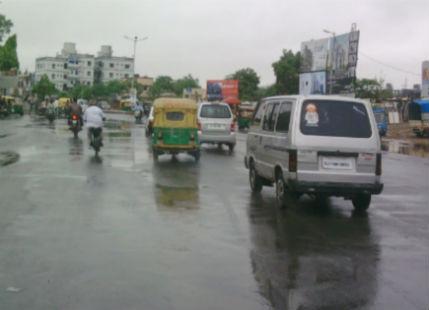 Ahmedabad Featured