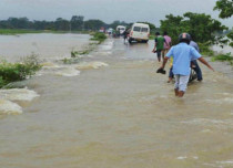 Assam floods northeast India floods_The Indian Express 429