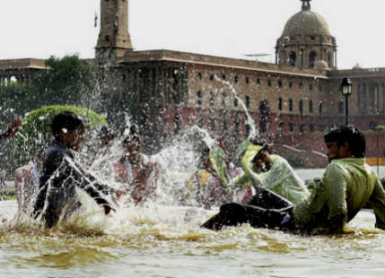 Delhi hot and dry weather_India today 600