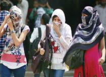 Heat-wave Delhi and rain_DNA India 429
