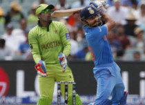 ICC Champions Trophy 2017 Ind Vs Pak_Money control 429
