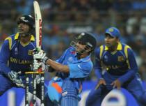 India vs Sri Lanka _ABPASMITALIVE 429