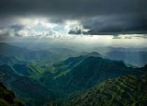 Southwest Monsoon reaches Mahabaleshwar, next pitstop Mumbai