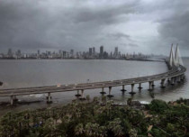 June begins on a rainy note in Mumbai, Monsoon coming soon