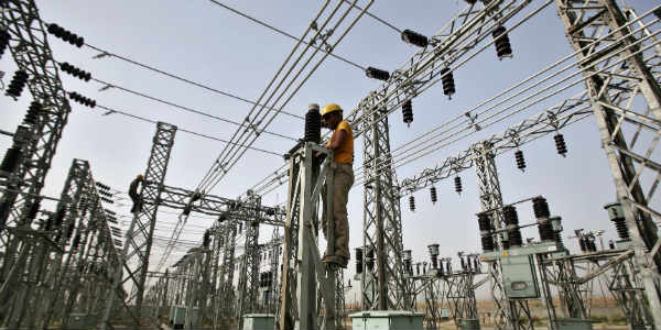 Power demand crosses 6500 MW in national capital