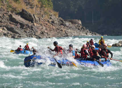 Rishikesh kullu manali weather_riverraftingrishikesh 429