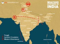 WEATHER-SYSTEM-IN-INDIA-22-06-2017