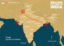 WEATHER-SYSTEM-IN-INDIA-25-06-2017