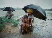 rajasthan-rain-feature