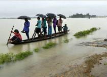 Assam-rains1