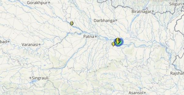 Capture Bihar rain 600