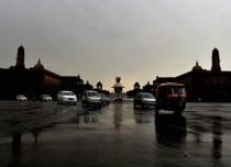 Delhi-Rain-21