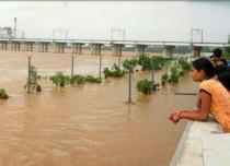 Flood in Gujarat 2017 429