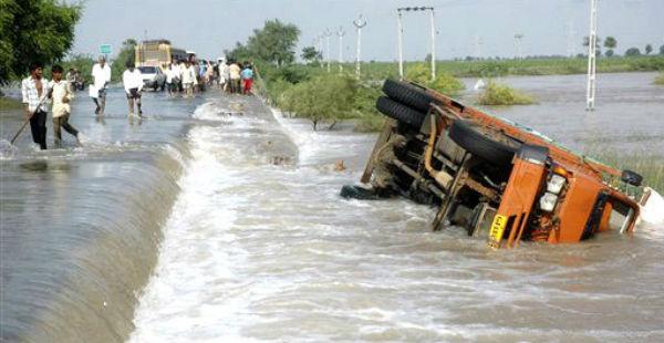 Flood-situation-in-odisha