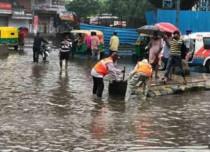 Monsoon 2017: Floods across Gujarat, Rajasthan, East India kill hundreds; thousands homeless