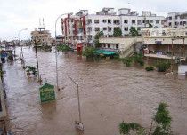 Gujarat-Flood_Travel and tour alert 429